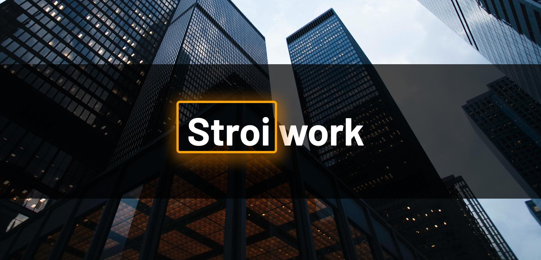 Удалённая работа орёл свежие вакансии freelancer world
